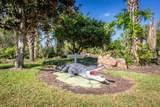 1005 Gran Bahama Boulevard 31105 - Photo 26