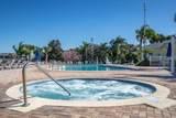 1005 Gran Bahama Boulevard 31105 - Photo 29