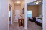 1005 Gran Bahama Boulevard 31105 - Photo 3