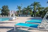 1005 Gran Bahama Boulevard 31105 - Photo 32