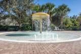 1005 Gran Bahama Boulevard 31105 - Photo 33