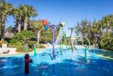 1005 Gran Bahama Boulevard 31105 - Photo 36