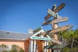 1005 Gran Bahama Boulevard 31105 - Photo 37