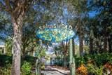 1005 Gran Bahama Boulevard 31105 - Photo 38