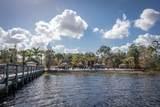 1005 Gran Bahama Boulevard 31105 - Photo 42