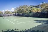 1005 Gran Bahama Boulevard 31105 - Photo 45
