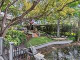 2359 Forrest Road - Photo 46