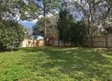 2233 Grand Tree Court - Photo 12