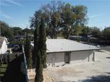 4301 Edgewater Drive - Photo 45