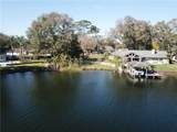 4301 Edgewater Drive - Photo 47