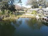 4301 Edgewater Drive - Photo 48