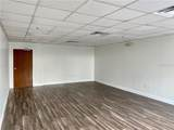 853 State Road 436 - Photo 7