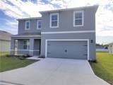 10556 Burlwood Drive - Photo 1