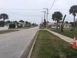 1521 Grandview Avenue - Photo 2