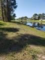 260 Long Meadow Lane - Photo 2
