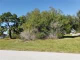 260 Long Meadow Lane - Photo 4