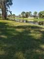 260 Long Meadow Lane - Photo 5