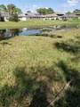 260 Long Meadow Lane - Photo 6