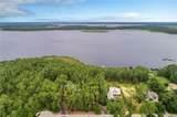 13032 Roberts Island Road - Photo 43