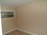 2458 Fort Lane Road - Photo 12