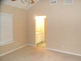 2458 Fort Lane Road - Photo 26