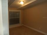 2458 Fort Lane Road - Photo 6