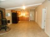 2458 Fort Lane Road - Photo 8