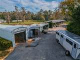 1815 Gregory Road - Photo 47