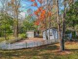 1815 Gregory Road - Photo 49