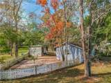 1815 Gregory Road - Photo 50