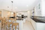 526 Crystal Reserve Court - Photo 14