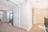 526 Crystal Reserve Court - Photo 22