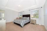 526 Crystal Reserve Court - Photo 23