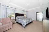 526 Crystal Reserve Court - Photo 24