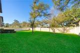 526 Crystal Reserve Court - Photo 36