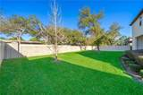 526 Crystal Reserve Court - Photo 37