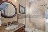 3390 Foxmeadow Court - Photo 37