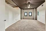 10 Summerlin Avenue - Photo 12