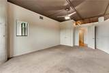 10 Summerlin Avenue - Photo 13