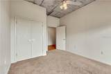 10 Summerlin Avenue - Photo 17