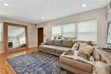 2121 Forest Circle - Photo 10