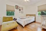 2121 Forest Circle - Photo 12