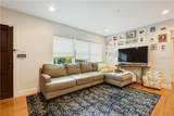 2121 Forest Circle - Photo 3