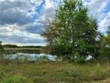 Turkey Lake Road - Photo 1