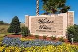 2220 Wyndham Palms Way - Photo 43