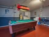 2220 Wyndham Palms Way - Photo 5