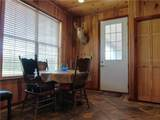 781 Brantly Road - Photo 14
