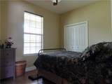 781 Brantly Road - Photo 20