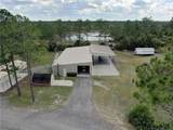 781 Brantly Road - Photo 30