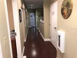 1355 International Parkway - Photo 12